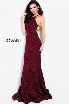#52144 #Jovani #PromDress