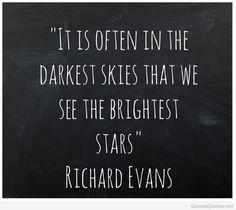 Imagini pentru photography light quotes
