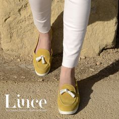 #look #tendencias #outfit #moda #friends #lince #linceshoes #shoes #trends #madeinspain #hechoenespaña