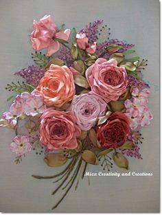 Gallery.ru / Фото #12 - Розы, розы - oltatjana
