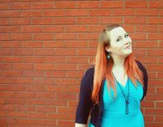 Boden Bargain | Emily Jayne