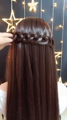 Hair Ideas For School : Amazing hairstyles compilation Easy Hair Ideas For School : Amazing hairstyles compilation!Easy Hair Ideas For School : Amazing hairstyles compilation Easy Hair Ideas For School : Amazing hairstyles compilation! Braided Bun Hairstyles, Braided Hairstyles, Cool Hairstyles, Hairstyle Ideas, Popular Hairstyles, Wedding Hairstyles, Curly Hair Styles, Natural Hair Styles, Hair Twist Styles