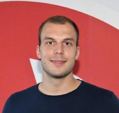 Dem fränkische Bundesligist und Erstliga-Aufsteiger HC Erlangen fehlt Uros Bundalo aufgrund einer Knieverletzung für mehrere Monate #hcerlangen #erlangen #hlstudios #Handball #dkbhbl #ArenaNuernbergerVersicherung #hce #wirsindwiederda  http://www.hl-studios.de