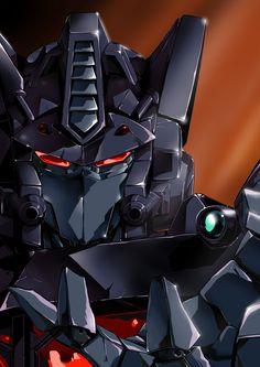 Nemesis Prime commission by hinomars19 http://hinomars19.deviantart.com/