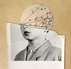 Как должна быть устроена школьная программа? Какие предметы в неё включить и по какому принципу вести преподавание? Что об этом говорят современные теоретики и здравый смысл — в отрывке из книги Гэри Томаса.