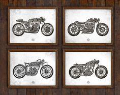 bikes / bmd