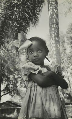 +~+~ Vintage Photograph ~+~+ Cute and Sassy!