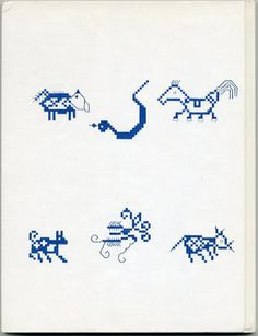 And So To Embroider: An Introduction to Embroidery, University of London Press, London, 1960