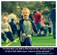 Inspiring Quotes for Parents of