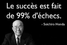 SUCCES.jpeg