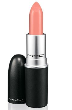 MAC Baking Beauties Lipstick in PURE DECORATION! BRAND NEW IN BOX SOLD OUR RARE! #MAC