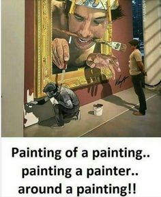 Art Discover Ideas Funny Work Pictures Humor Awesome For 2019 Unique Facts Fun Facts Amazing Paintings Amazing Art Awesome Work Pictures Funny Pictures Creative Photography Amazing Photography Stunning Photography, Creative Photography, Art Photography, Amazing Paintings, Amazing Art, Awesome, Work Pictures, Funny Pictures, Eyes Artwork