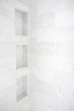 shower-niche-shower-niche-ideas-shower-niche-dimensions-shower-niches delivers online tools that help you to stay in control of your personal information and protect your online privacy. Bathroom Niche, Bathroom Tile Designs, Bathroom Interior Design, Bathroom Ideas, Bathroom Showers, Marble Showers, Master Bathroom, Bathroom Marble, Brown Bathroom