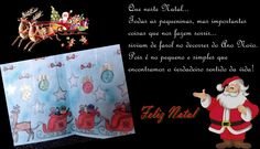 Livro de colorir - Especial Natal   Luciana Queiróz