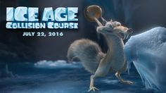 Ice Age 5 (2016) Film Watch Online in HD, Ice Age 5 (2016) Full Movie Download…