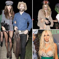 Google Image Result for http://media1.onsugar.com/files/2012/10/44/1/192/1922564/halooweencover.xxxlarge/i/Celebrity-Halloween-Costumes-2012-Pictures.jpg #PaulMitchell #HalloweenHair