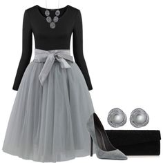 """""""Night Out"""" by bri-grim on Polyvore"""