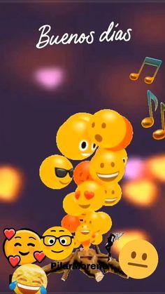 Good Morning Beautiful Gif, Good Morning My Love, Good Morning Picture, Good Morning Flowers, Happy Birthday Video, Happy Birthday Celebration, Happy Birthday Messages, Birthday Quotes, Monday Morning Quotes