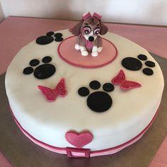 Kinder Torte Cake, Desserts, Food, Tailgate Desserts, Pie, Kuchen, Dessert, Cakes, Postres