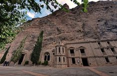 Places to see in ( Murcia - Spain ) Calasparra Calasparra is a municipality in the autonomous community of Murcia, Spain. Calasparra has an area of 193 km² a. Spain Country, Cadiz, Malaga, Granada, Luxury Travel, Barcelona Cathedral, Places To See, Mount Rushmore, The Good Place