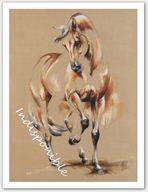 ARTICIA - Laetitia PLINGUET - L' art et le cheval