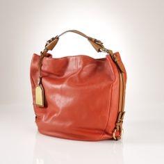 hand bag III