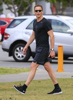 Tom Hiddleston Interview, Tom Hiddleston Loki, Husband Appreciation, Baby Toms, Avengers 2012, James Norton, Going Solo, Thomas William Hiddleston, Running Gear