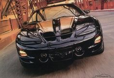 Pontiac Firebird Trans Am Pontiac Cars, Pontiac Firebird Trans Am, Modern Muscle Cars, American Muscle Cars, Pontiac Banshee, High End Cars, Sweet Cars, Drag Cars, Us Cars