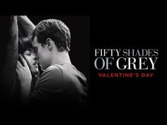 Every fairy tale has a twist. Curious? Get your #FiftyShadesTickets now: http://unvrs.al/FiftyShadesTickets   Fifty Shades of Grey   In Theaters Valentine's Day