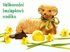 Lemon Original Cakes s. Lemon, Teddy Bear, The Originals, Cake, Pie Cake, Pastel, Cakes, Teddybear, Tart