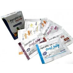 shatavari and ashwagandha for menopause