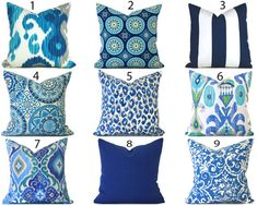 8 best cleaning outdoor cushions images cleaning outdoor cushions rh pinterest com