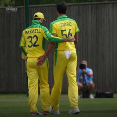 Mitchell Starc, Left Handed, Bowling, Cricket, Style, Swag
