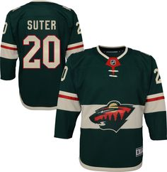 13856bb0bff 19 Best Ryan Suter images | Ryan suter, Minnesota Wild, Hockey