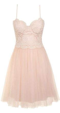 Spaghetti Strap A-line Short Tulle Prom Dress,Lace Evening Dress,Homecoming Dress,458