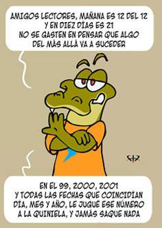Yac por Fix - 11/12/2012