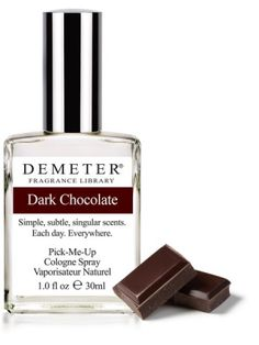 12 Chocolate Beauty Products That Chocoholics Will Love for Valentine's Day