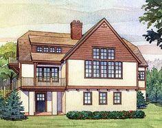 House plan #6