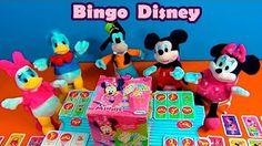 TURMA DO MICKEY BRINCA COM VOCÊ - DOMINÓ DISNEY -Mickey Mouse Clubhouse A CASA DO MICKEY MOUSE - YouTube