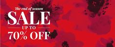 Kaleidoscope | Fashion, Footwear, Home & Garden Dresses For Less, End Of Season Sale, Fashion Sale, Home And Garden, Footwear, Neon Signs, Shoe, Shoes, Zapatos