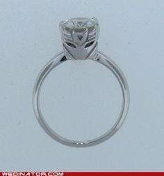 I love this Optimus Prime ring!