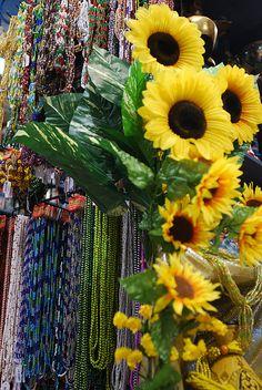 Elekes- Initiation necklaces in Lucumi (Santeria)