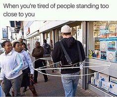 I NEED THIS SOOOOOOOO MUCH LIKE PEOPLE GET THE FREAKEN AWAY FROM ME