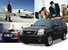 Taxi services are the best options for transportation anywhere and anytime. The taxi services are available on a call and wide options of varieties are available in case of the cab models.