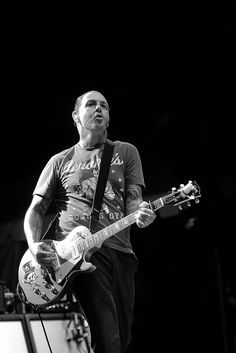 Riot Fest 2014 Denver - Social Distortion   #music #concerts #photography #socialdistortion