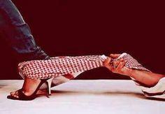 Arab Swag, Kitten Heels, Boys, Saudi Arabia, Fashion, Baby Boys, Moda, Fashion Styles, Senior Boys