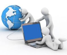Get more accurate results with custom data extraction. http://www ...