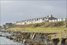 st. monans east - a piece of my heart is forever here. kf