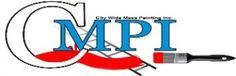 Citywide Mass Painting Inc #Vendor #Painting #Randolph #MA #Massachusetts