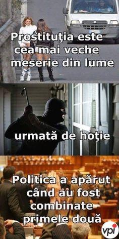 Funny Pictures, Funny Pics, Funny Stuff, Cringe, Romania, True Stories, Social Media, Humor, Sayings